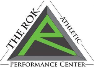 The Rok Athletic Performance Center