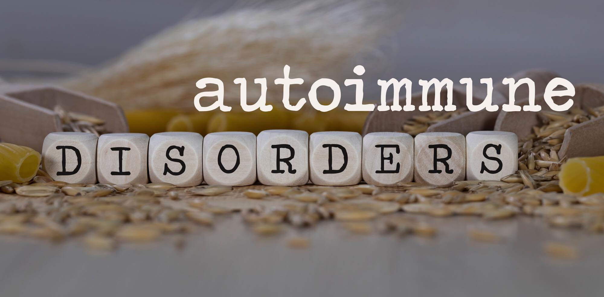 Acupuncture and Autoimmune Disorders