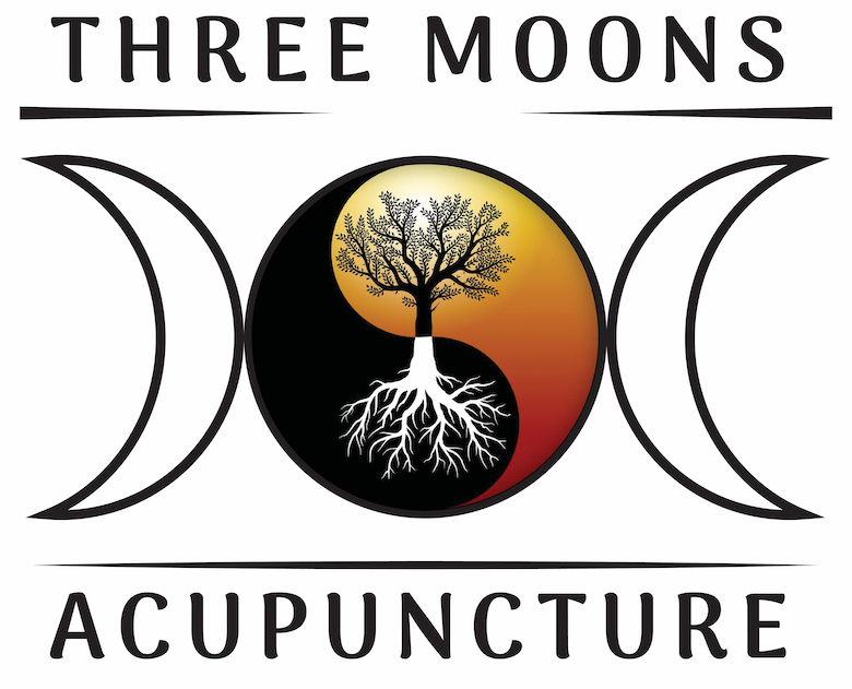 Three Moons Acupuncture