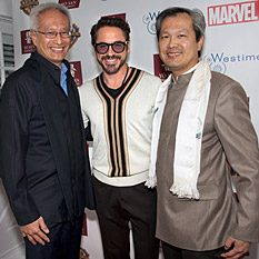robert_downey_jr_sm_38837_1_1_2638